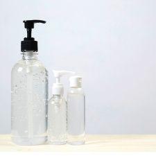 Hand sanitiser 100ml 65% (Pack of 30)